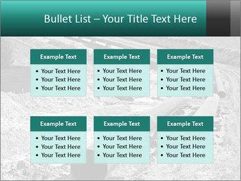 0000092050 PowerPoint Template - Slide 56