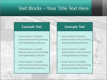 0000092050 PowerPoint Template - Slide 57