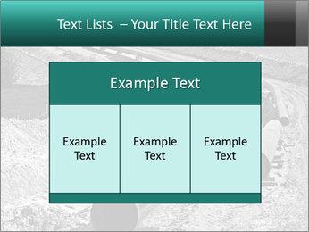 0000092050 PowerPoint Template - Slide 59