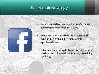 0000092050 PowerPoint Template - Slide 6