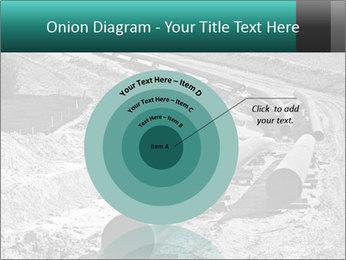 0000092050 PowerPoint Template - Slide 61