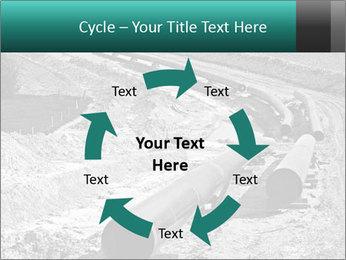 0000092050 PowerPoint Template - Slide 62