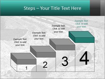 0000092050 PowerPoint Template - Slide 64