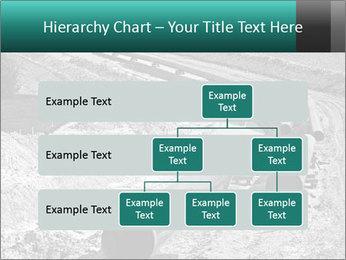 0000092050 PowerPoint Template - Slide 67