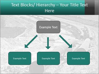0000092050 PowerPoint Template - Slide 69