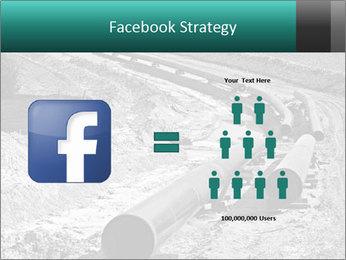 0000092050 PowerPoint Template - Slide 7