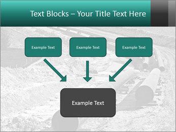 0000092050 PowerPoint Template - Slide 70