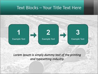 0000092050 PowerPoint Template - Slide 71