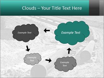 0000092050 PowerPoint Template - Slide 72