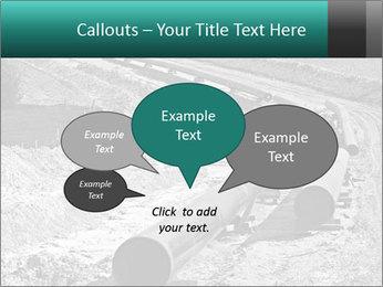 0000092050 PowerPoint Template - Slide 73