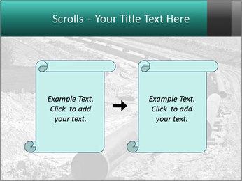 0000092050 PowerPoint Template - Slide 74