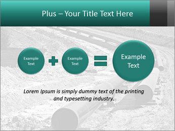 0000092050 PowerPoint Template - Slide 75