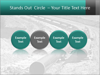 0000092050 PowerPoint Template - Slide 76