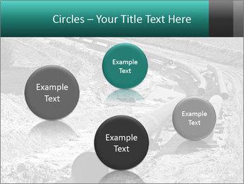 0000092050 PowerPoint Template - Slide 77