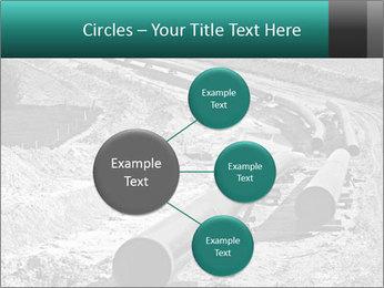 0000092050 PowerPoint Template - Slide 79
