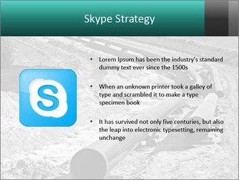 0000092050 PowerPoint Template - Slide 8