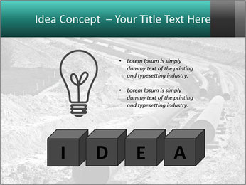 0000092050 PowerPoint Template - Slide 80