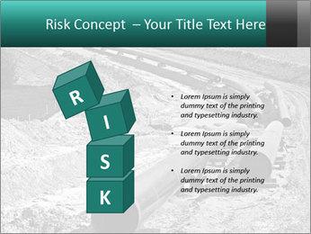 0000092050 PowerPoint Template - Slide 81