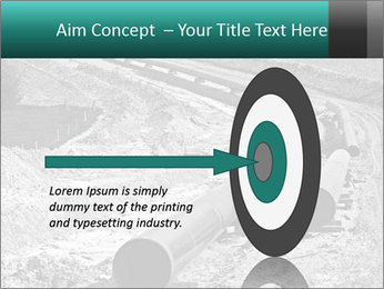 0000092050 PowerPoint Template - Slide 83