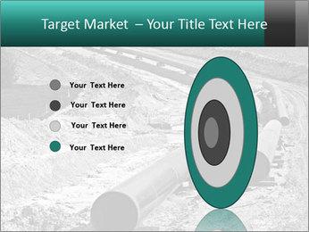0000092050 PowerPoint Template - Slide 84