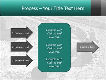0000092050 PowerPoint Template - Slide 85