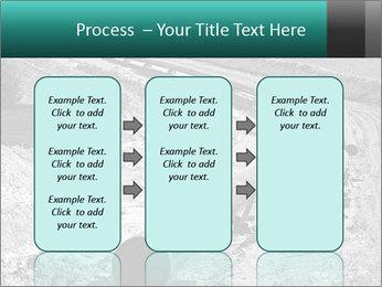 0000092050 PowerPoint Template - Slide 86