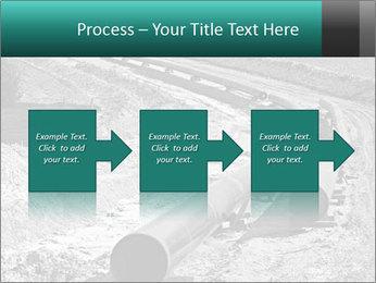 0000092050 PowerPoint Template - Slide 88