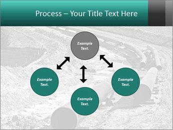 0000092050 PowerPoint Template - Slide 91