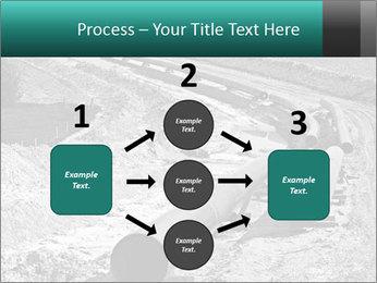 0000092050 PowerPoint Template - Slide 92