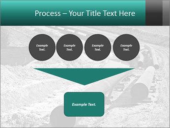 0000092050 PowerPoint Template - Slide 93