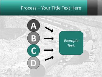 0000092050 PowerPoint Template - Slide 94