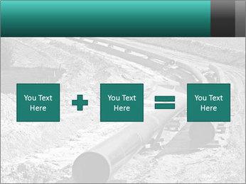 0000092050 PowerPoint Template - Slide 95