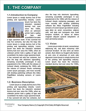 0000092050 Word Template - Page 3