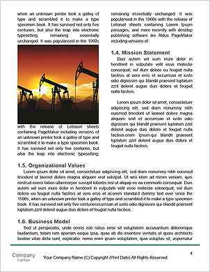 0000092050 Word Template - Page 4