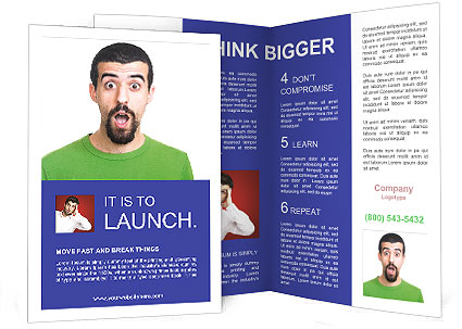 0000092051 Brochure Template