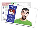 0000092051 Postcard Templates