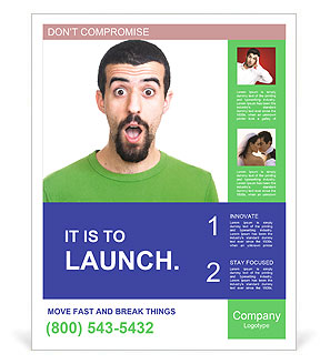 0000092051 Poster Templates