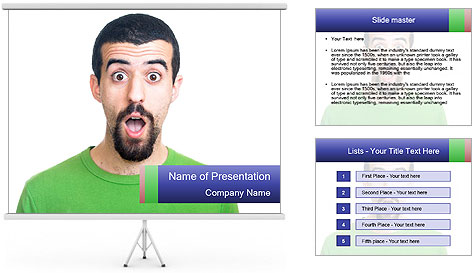 0000092051 PowerPoint Template