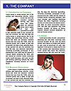 0000092051 Word Template - Page 3