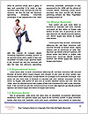 0000092051 Word Template - Page 4