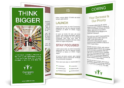 0000092052 Brochure Templates