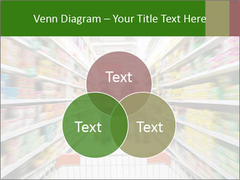 Shopping PowerPoint Template - Slide 33