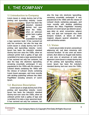 0000092052 Word Template - Page 3