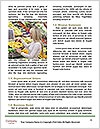 0000092052 Word Templates - Page 4