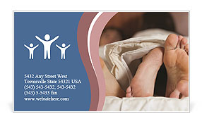 0000092053 Business Card Template
