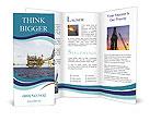 0000092054 Brochure Template