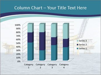 0000092054 PowerPoint Template - Slide 50