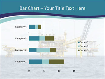 Oil and gas PowerPoint Template - Slide 52