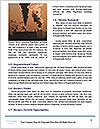 0000092054 Word Templates - Page 4