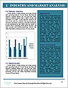 0000092054 Word Templates - Page 6